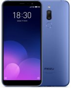 Телефон Meizu M6T 16Gb Blue
