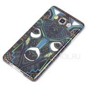 Чехол-накладка Samsung Galaxy A7 A700f 8567