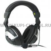 УШИ  Defender  Gryphon HN-868