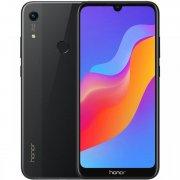 Телефон Huawei Honor 8A 32Gb LTE Black