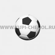 PopSocket C62 Football