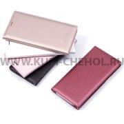 Чехол книжка Samsung Galaxy A8 A800f Flip Cover 6572 бордовый