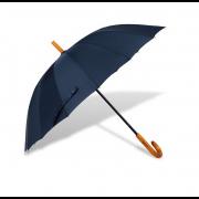 Зонт Remax RT-U12 Navy Blue