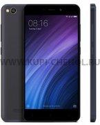 Телефон Xiaomi Redmi 4A 32Gb Gray