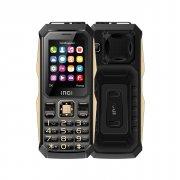 Телефон INOI 246Z Gold