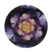 PopSocket L42 Цветок