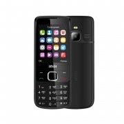 Телефон INOI 243 Black