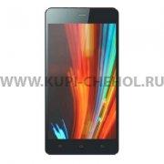 Телефон 4GOOD  S450M  3G Black