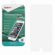 Защитное стекло Apple iPhone 6/6S ONEXT 0.3mm антибликовое