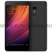 Телефон Xiaomi Redmi Note 4 64Gb Grey