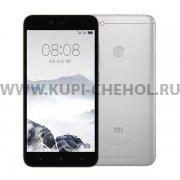 Телефон Xiaomi Redmi Note 5A Prime 64Gb Gray