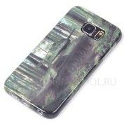 Чехол-накладка Samsung Galaxy S6 G920 8497