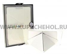 Чехол для планшета iPa 6/Air 2 Kwei Case Smart Case белый