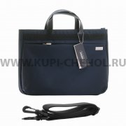Сумка для ноутбука Remax Carry-306 Blue