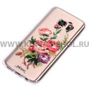 Чехол-накладка Samsung Galaxy S7 9147
