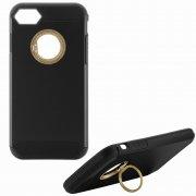 Чехол-накладка Apple iPhone 7/8 9395 черный