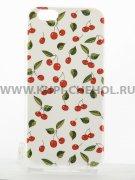 Чехол-накладка Apple iPhone 7/8 9554