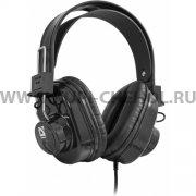 УШИ  Defender  Helios MPH-960