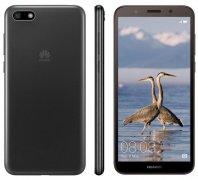 Телефон Huawei Y5 Prime 2018 16Gb LTE Black