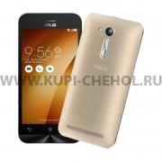 Телефон ASUS ZenFone Go ZB452KG 8Gb Gold