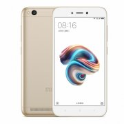 Телефон Xiaomi Redmi 5A 16Gb Gold