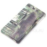 Чехол силиконовый Sony Xperia Z3 Compact / Mini 8497