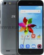 Телефон ZTE Blade Z7 Grey