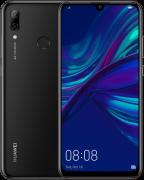 Телефон Huawei P Smart 2019 32Gb Полночный черный
