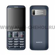 Телефон Maxvi K10 Marengo