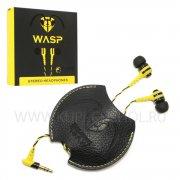 Наушники Fischer Wasp