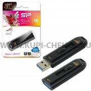 ФЛЕШ SILICON B21 16GB Blaze Black