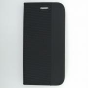Чехол-неделька Apple iPhone 7/8 Open Book-4 черный У