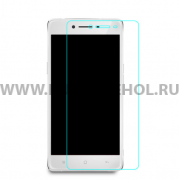 Защитное стекло Xiaomi Mi5 ONEXT 0.3mm