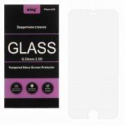 Защитное стекло Apple iPhone 6/6S Ainy 0.33mm