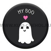 PopSocket C28 My Boo