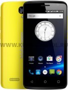 Телефон HIGHSCREEN Easy F PRO Yellow