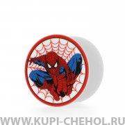 Попсокет M5 Spider-Man