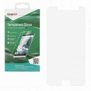 Защитное стекло Samsung Galaxy Grand Prime G530h / G531h Onext 0.3mm