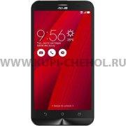 Телефон ASUS G550KL Zenfone Go TV 16GB Red