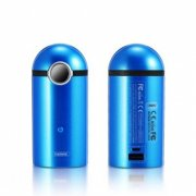 Power Bank 10000 mAh Remax RPL-36 Blue