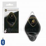 Bluetooth кнопка Relief для селфи 14021