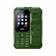 Телефон INOI 106Z Khaki