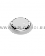 Кольцо-держатель Hoco PH1 Silver