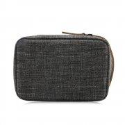 Чехол-сумка Baseus Easy-going S Black