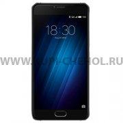 Телефон Meizu U10 32GB Black