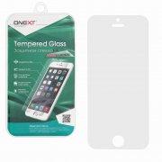 Защитное стекло Apple iPhone 5/5S ONEXT 0.3mm антибликовое