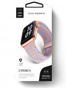 Ремешок для Watch 42mm Viva Madrid Crisben Marsh