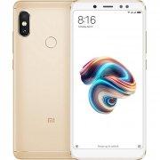 Телефон Xiaomi Redmi Note 5 64Gb Gold