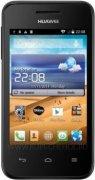 Телефон Huawei Ascend Y221 Black
