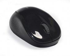 Мышка компьютерная б/п Bluetooth SmartBuy 596BT Black
